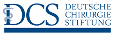 Deutsche Chirurgie Stiftung